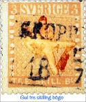 2mzib01